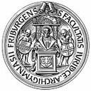 Rechtswissenschaftliche Fakultät der Universität Freiburg