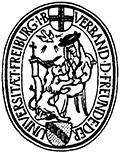 Freunde der Universität Freiburg